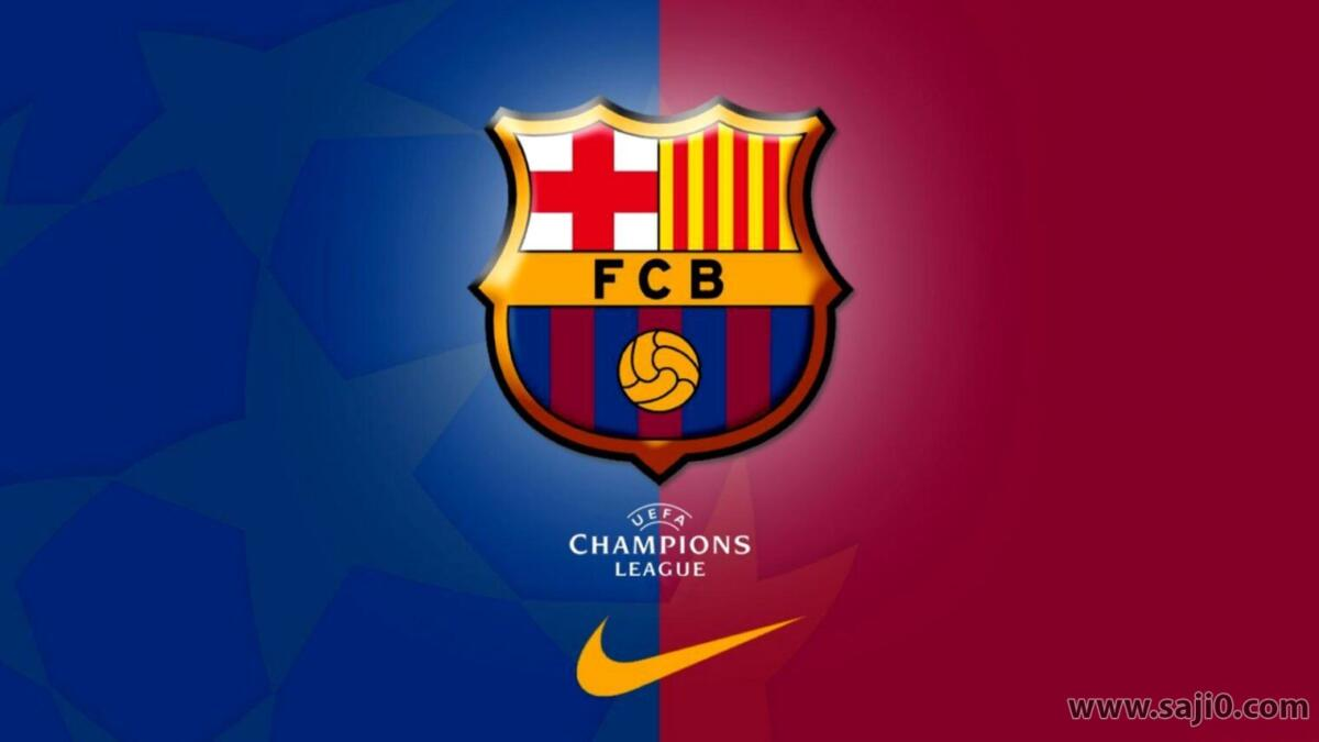 barcelona pictures and wallpapers in high quality 2021 hd the zero wallpapers in high quality 2021 hd