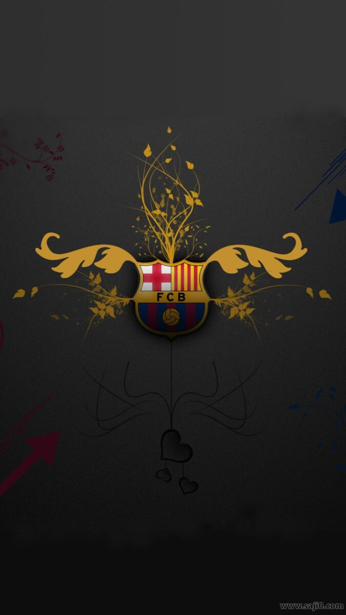 Barcelona Pictures And Wallpapers In High Quality 2021 Hd The Zero